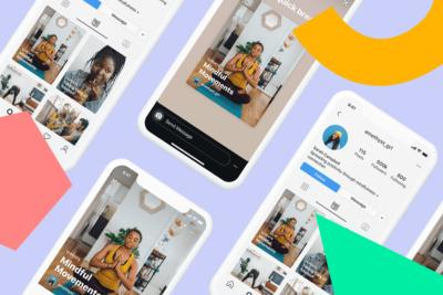 Instagram Guides: suggerimenti e consigli utili su come integrare le nuove guide su Instagram nella propria content strategy