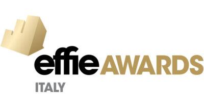 Premio Effie® 2021: un riconoscimento per le migliori campagne di marketing