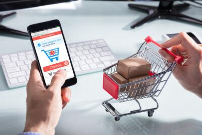 Phygital, omnicanale, mobile, estremamente customer-oriented: come sarà l'eCommerce nel 2021