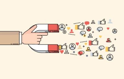 Quali saranno i trend dell'influencer marketing per il 2021?