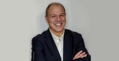 Nominato il nuovo industry director and head of financial services per Medallia Italia