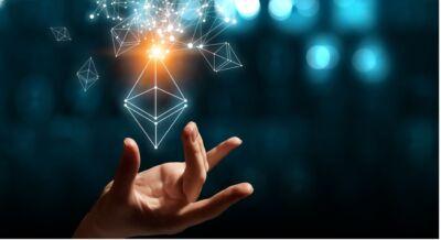 Ethereum: cosa aspettarsi dall'andamento di prezzo delle criptovalute in futuro