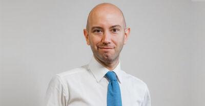 Nuovo direttore corporate communication e reputation di Whirlpool per la regione EMEA