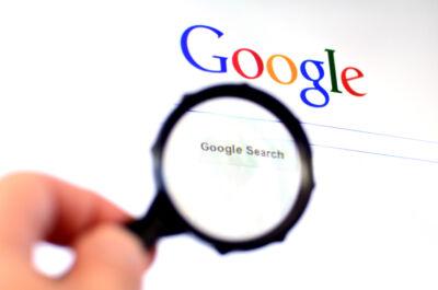 Arriva a Dublino il secondo Google Safety Engineering Center europeo: la sfida è garantire una Rete più sicura
