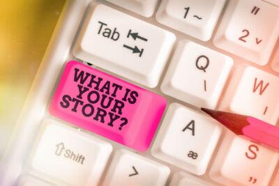 Corporate storytelling e pandemia: com'è cambiato il modo di raccontare e raccontarsi dei brand?