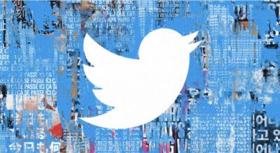 Il rebranding di Twitter e un'identità visiva «imperfetta, by design» in omaggio alla complessità delle conversazioni via tweet