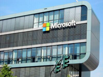 Office Lens diventa Microsoft Lens aggiornata con nuove funzionalità