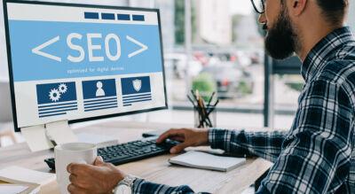 Agenzia SEO: Smart Web SEO amplia i propri servizi per le aziende
