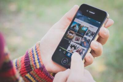 Presto potrebbe arrivare una versione di Instagram per under 13
