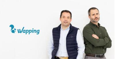 Come attrarre e fidelizzare i clienti? I consigli di Wapping per esperienze d'acquisto omnicanale