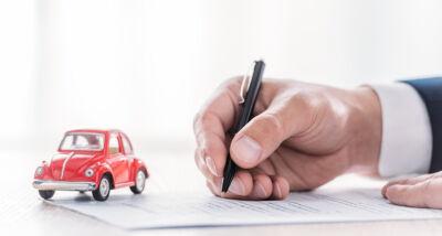 Acquisti, nuove immatricolazioni, polizze rinnovate o sospese e sinistri mostrano gli effetti del coronavirus sul mercato automobilistico