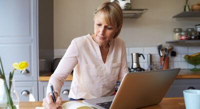 I Career Certificates di Google e il supporto a chi è alla ricerca di lavoro