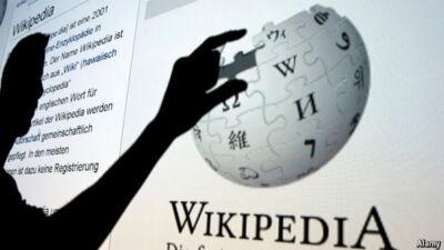 Arriva il Codice di Condotta Universale di Wikipedia per combattere odio, abusi e fake news sull'enciclopedia libera