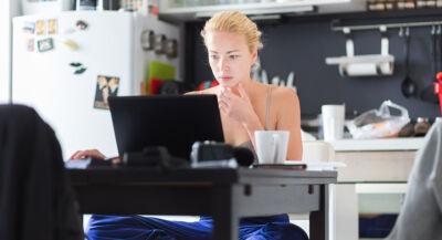 Gli effetti della pandemia sul lavoro dei freelance: alcuni dati e prospettive per il futuro