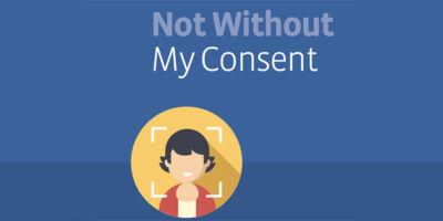 Facebook e Garante Privacy aiutano chi è stato vittima di revenge porn e pornografia non consensuale a segnalarlo