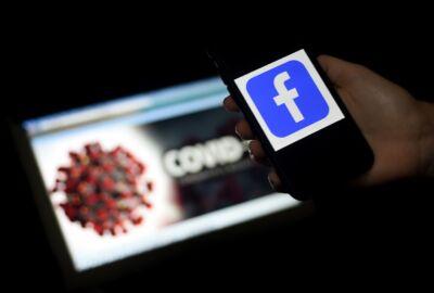 Facebook prova a incentivare le vaccinazioni anti COVID-19 con un tool apposito e bannando contenuti no vax e complottisti