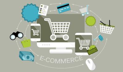Un negozio virtuale performante, omnicanale, sicuro? Ci pensano le soluzioni tecnologiche isendu