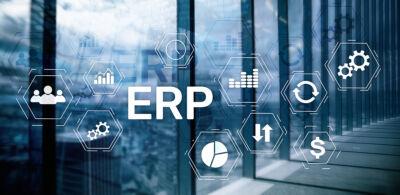 Da Excel a ERP, la transizione gestionale più interessante degli ultimi anni