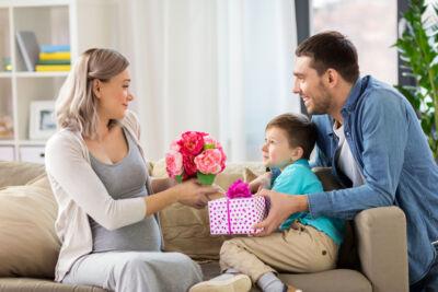 Festa della mamma: dalle origini pre-consumistiche alla commercializzazione