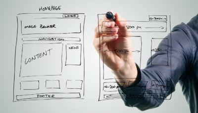 ImportForMe.it, restyling grafico e attenzione ai valori