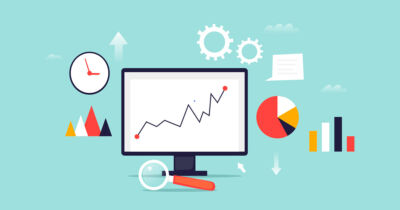 Social media ROI: come misurare il successo della propria social media strategy?