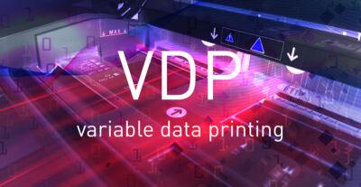 I vantaggi della stampa con dati variabili