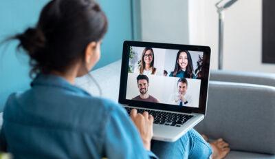Le videoconferenze sono davvero necessarie per il lavoro da remoto? Ecco quando sono utili e quando diventano un problema