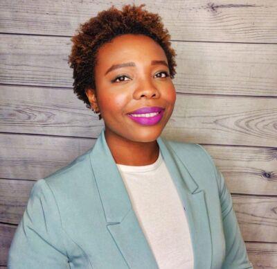 Aisha Suleiman è la nuova head of diversity, equity and inclusion EMEA di IPG Mediabrands