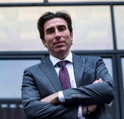 Andrea Maldi sarà il nuovo chief financial officer di Fiera Milano dal primo giugno