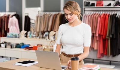 Fashion retail: come gestire un eCommerce di successo