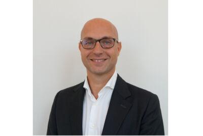 Marco Capone è il nuovo general manager di LEGO Italia