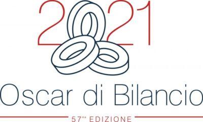 Oscar di Bilancio 2021: il premio dedicato alla comunicazione finanziaria