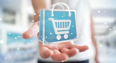 Da soluzione emergenziale a parte integrante di molti business: è l'anno dell'eCommerce secondo i dati