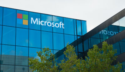 I dati dei clienti europei verranno processati e archiviati in Europa: così Microsoft rafforza l'impegno per la protezione dei dati
