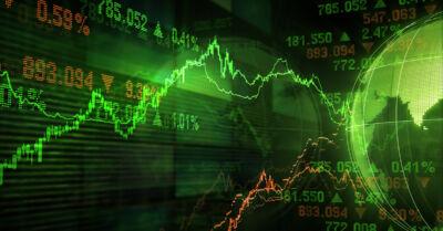Come seguire un piano di trading: gli errori da evitare