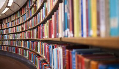La rinascita del mercato del libro: vendite in tempo di pandemia e proiezioni future