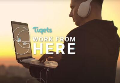 """Concorso di Tiqets """"Work From Here"""": una giornata di smart working nel Duomo di Milano (o in altri musei famosi)"""