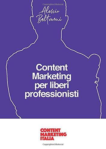 Content Marketing per liberi professionisti