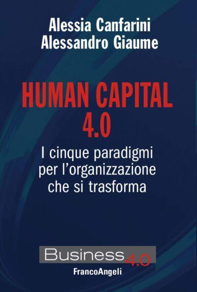 Human capital 4.0