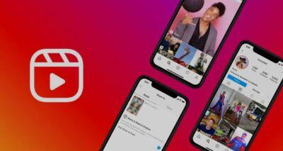 Su Instagram arrivano le inserzioni di Reels: un nuovo modo per raggiungere il proprio pubblico