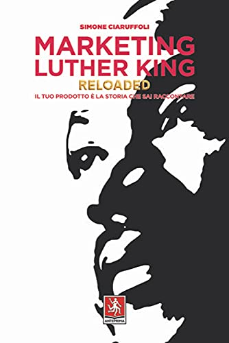 Marketing Luther King reloaded