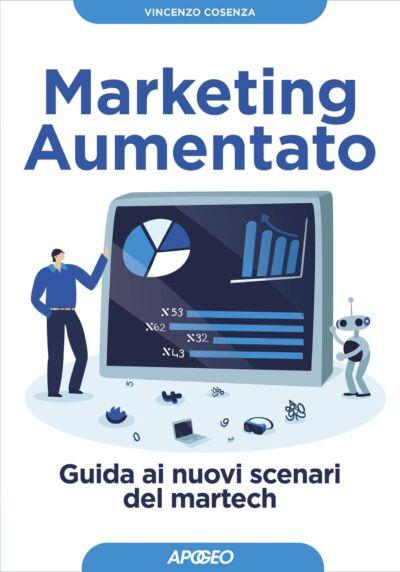 Marketing aumentato
