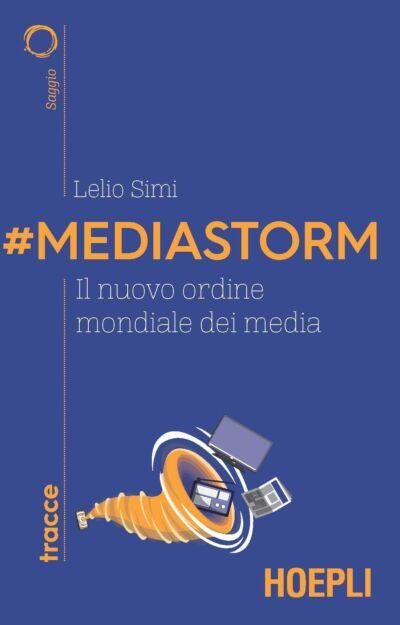 #Mediastorm