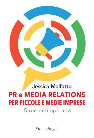 Pr e media relations per piccole e medie imprese