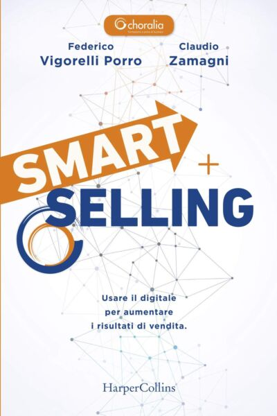Smart selling