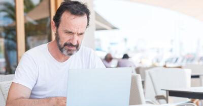 Cambiare lavoro a 50 anni: alcuni consigli per guadagnare online