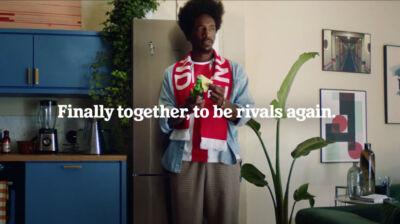 Gli Europei di calcio 2020 non si giocano solo in campo: ecco le creative iniziative dei brand per la competizione
