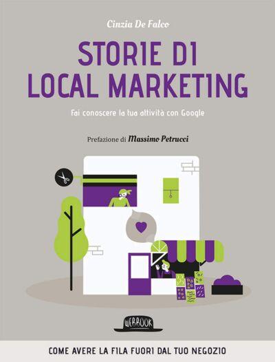Storie di local marketing