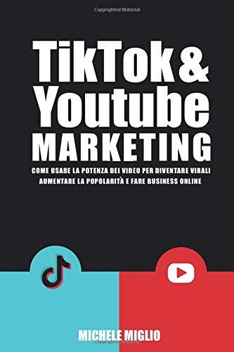 Tik Tok & Youtube