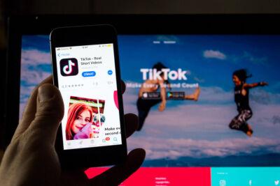 Arriva su TikTok Brand Lift Study, un tool per misurare (meglio) l'efficacia degli investimenti pubblicitari